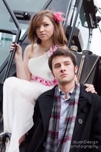 Blayre & Lexy