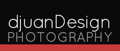 djuanDesign Photography - Creative & Personal Photography  |  Orlando, FL