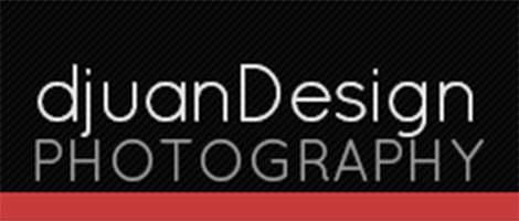 djuanDesign Photography