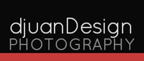 djuanDesign Photography